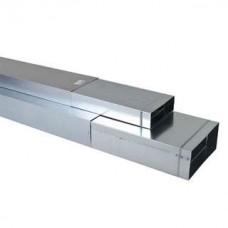 Helios FK 150 воздуховод 150 х 50 (арт. 2905)