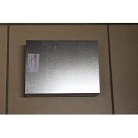 Helios FK-V 200 Соединительный элемент плоскоканальной системы 200x50 мм. оцинкованная листовая сталь (арт. 2942)