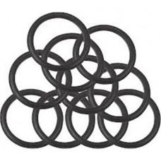Helios FRS-DR 63 Уплотнительное кольцо FlexPipe Диаметр 63 мм 1 комплект = 10 шт. (арт. 9331)