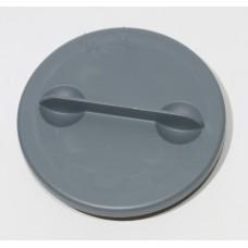 Helios FRS-VDB Заглушка FlexPipe с байонетным соединением для деталей из листового металла (арт. 3853)