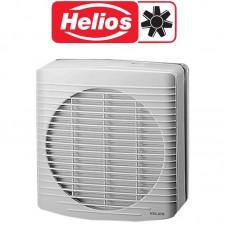 GX 225 Оконный вентилятор Helios