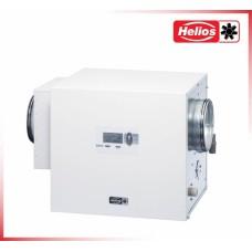 KWL HB 250 WW L / R HygroBox блок увлажнения с водяным калорифером (арт. 922 / 923)