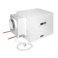 KWL HB 250 EH L / R Hygrobox HygroBox блок увлажнения с электрическим калорифером (арт. 962 / 963)