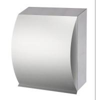KWL 60 DR Распорная рамка внешней лицевой панели Для стен толщиной более 350 мм (арт. 0888)