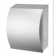 KWL 60 DR Распорная рамка внешней лицевой панели для стен толщиной не более 350 мм (арт. 0888)