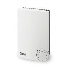 KWL EHS Система регулирования электрического нагревательного контура I макс. = 16 A, 3,6 кВт / 6,4 кВт (арт. 5002)