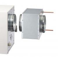 KWL NHR 500 Низкотемпературный калорифер (арт. 5633)