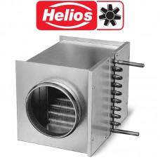 KWL WHR 160 Водный нагревательный контур для труб диаметром 160 мм (арт. 9481)