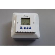 KWL WSUP Недельный таймер с беспотенциальным контактом (арт. 9990)