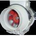 MV EC 315 Трубный вентилятор Multivent EC 1~, двухступенч. (арт. 6036)