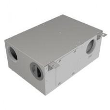 Helios Renopipe RP - KVK 3-100/125 L Комбинированная распределительная коробка Renopipe 3 x DN 100 мм 2 соединительных патрубка DN 125 мм (арт. 3038)