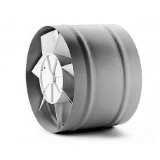 REW 200/4 Вентилятор, монтируемый в трубу (арт. 7504)