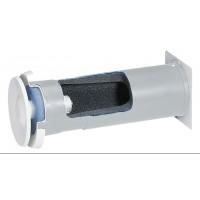 ZLA 160 Helios  Автомат подачи приточного воздуха с фильтром G3 (арт. 0216)