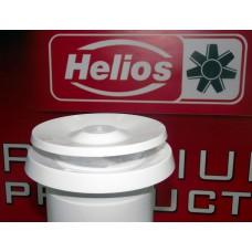 ZLA 80 Helios автомат подачи приточного воздуха с фильтром G3 (арт. 0214)