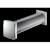 ALD 125 Maico Приточный стеновой клапан 125 мм. (арт. 0152.0067)