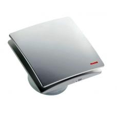 ECA 100 ipro VZC Maico Вентилятор регулируемый с таймером (арт. 0084.0201)