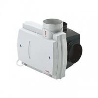 ZEG 2000 P Maico. Центральный вытяжной вентилятор, расход до 310 м³/ч