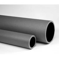 Uponor Ventilation изолированный воздуховод 200 мм., 3 м. (арт. 1068044)