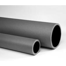 Uponor Ventilation изолированный воздуховод 100 мм., 3 м. (арт. 1068041)