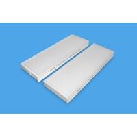 Vaillant recoVAIR 360/260/4 Набор фильтров G4/F9 (арт. 0020180873)