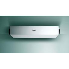 recoVAIR VAR 150/4 R Приточно-вытяжная установка с рекуперацией тепла и влаги (арт. 0010016049)