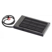 Vaillant recoVAIR 150 register Электрический нагревающий элемент (для преднагрева) мощностью 0,6 кВт (арт. 0020180801)