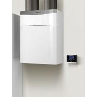 recoVAIR VAR 260/4 E Приточно-вытяжная установка с рекуперацией тепла и влаги (арт. 0010016354)