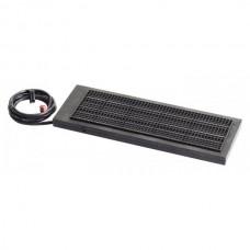recoVAIR 260 register Электрический нагревающий элемент (для преднагрева) мощностью 1 кВт (арт. 0020180800)