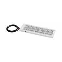 recoVAIR 360 register Электрический нагревающий элемент (для преднагрева) мощностью 1,5 кВт (арт. 0020180799)
