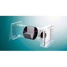 recoVAIR VAR 60 D Вентиляционное устройство с регенерацией тепла