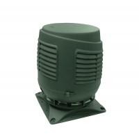 INTAKE VENT 160S приточный вентиляционный элемент 160 мм