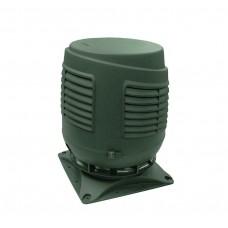 INTAKE VENT 160S приточный вентиляционный элемент 160 мм.