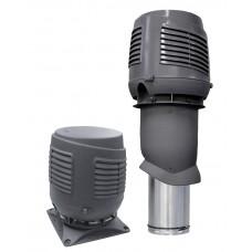 INTAKE Vilpe приточный  вентиляционный элемент 160 мм