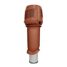 INTAKE Vilpe  160P/ER/700 приточный вентиляционный элемент 160 мм