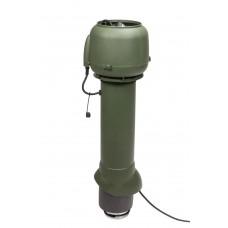 VILPE Е120Р/125/700 вентилятор