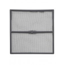 Vilpe 240 x 240 мм. сетка к вентиляционной решетке