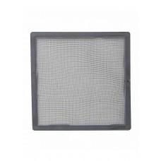 Vilpe 150x150 сетка к наружной решетке