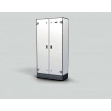 CGL re / li Вентиляционная установка для больших помещений (арт. RE - 6802057 / Li - 6800147 )