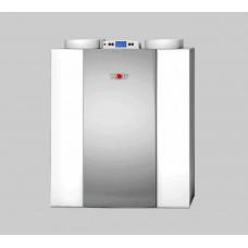 Wolf Вентиляционная установка CWL-300 Excellent, тип: 4/0 R, ревизионная дверь правая (арт. 7100644)