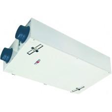 CWL-F-300 Exellent. Приточно-вытяжная установка без электрического нагревателя (арт. 2138098)