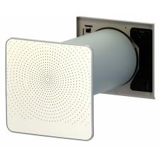 CWL D 70 Децентрализованная вентиляционная установка с рекуперацией тепла